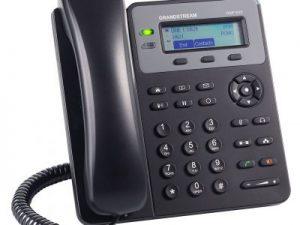 Sản phẩm điện thoại IP Grandstream GXP1620