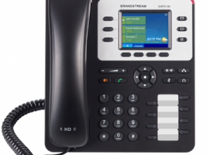 Sản phảm điện thoại IP grandstream GXP2130