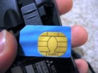 Chuyển đổi tín hiệu từ số điện thoại di động sang analong để lắp tổng đài analog