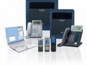 Tổng đài điện thoại giá rẻ nhiều lựa chọn cho doanh nghiệp vừa và nhỏ