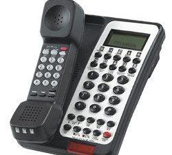 Sản phẩm điện thoại phòng khách sạn hạng sang TS911WC