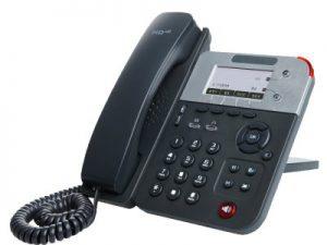 Sản phẩm điện thoại IP không dây WS290 - Điện thoại IP wifi