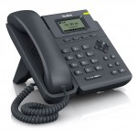 Sản phẩm điện thoại cố định IP Yealink SIP-T19