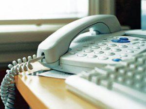 Hướng dẫn thực hiện cuộc gọi đi từ điện thoại cố định của Viettel