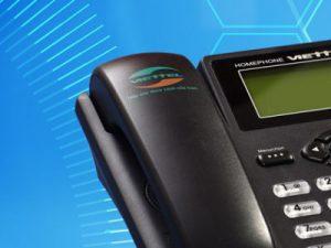 Giới Thiệu Dịch vụ Điện thoại Cố định Không dây