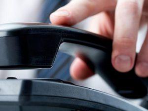 Số điện thoại Cố định giống số Di động