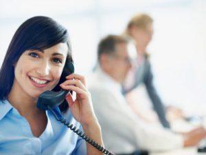 Số điện thoại Cố định không dây và số Di động trùng nhau
